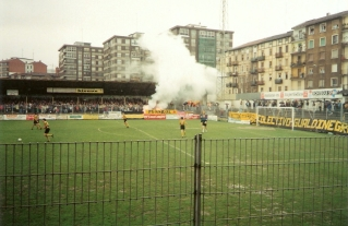 Play-off 93/94
