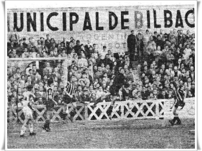 Barakaldo CF Bitoren Bilbao Elche 1972