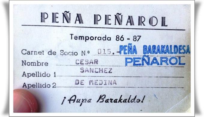 barakaldo-cf-pena-penarol-1987