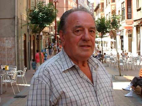 CARLOS–IBAÑEZ histórico barakaldo cf