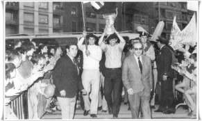 barakaldo-1972-ayuntamiento