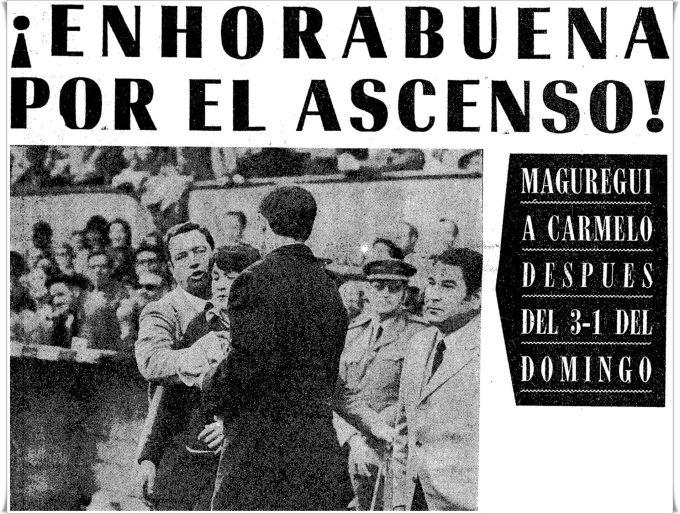 barakaldo-1972-maguregui-carmelo