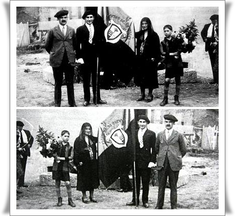 barakaldo-c-f-1927-inauguracion-bandera