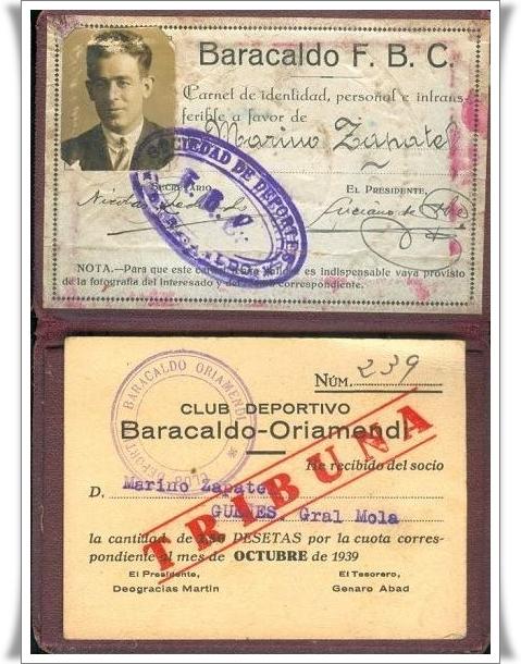 barakaldo-c-f-1939