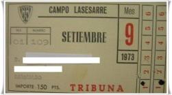 barakaldo-c-f-1973-carne