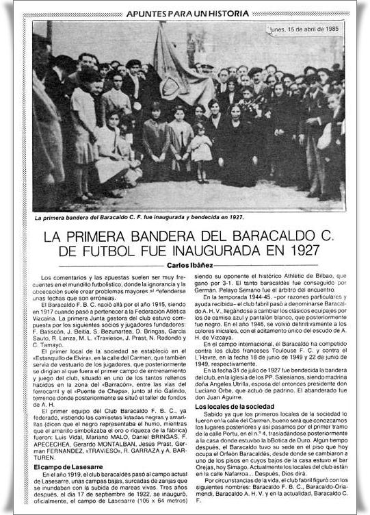 barakaldo-c-f-carlos-ibanez-el-correo-1985