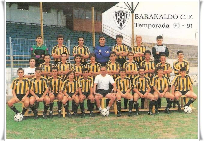 barakaldo-c-f-plantilla-1990-91