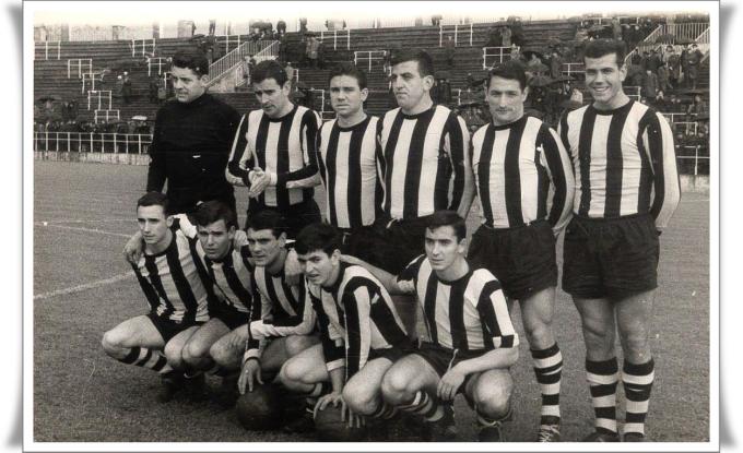 barakaldo-cf-1965-66