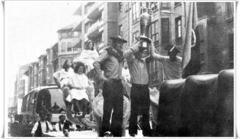 barakaldo-cf-1972-los-fueros