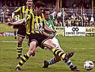 Barakaldo CF Ferrol 2000 Zarraga