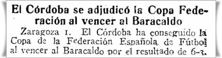 presentacion1cordoba-crop
