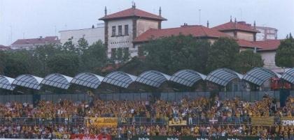 barakaldo-c-f-ciudad-deportiva-2