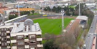 barakaldo-c-f-ciudad-deportiva