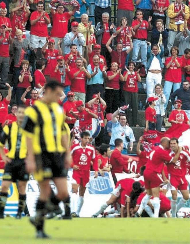 barakaldo-c-f-terrasa-play-off-2002