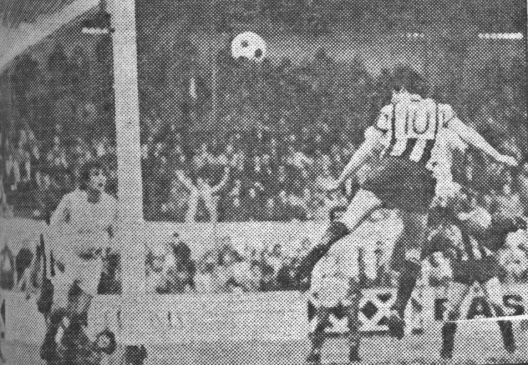 Barakaldo CF Celta Sarabia gol anulado