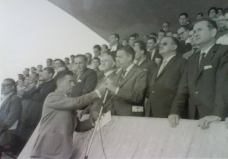 barakaldo-ciudad-deportiva-inauguracion