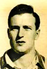 Barakaldo CF Pérez Payá