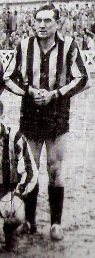 Venancio Barakaldo C.F.
