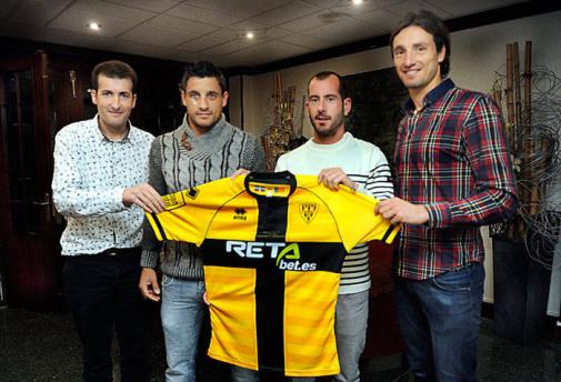 barakaldo camiseta copa Valencia