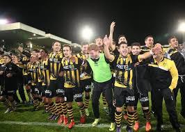 Copa 2016