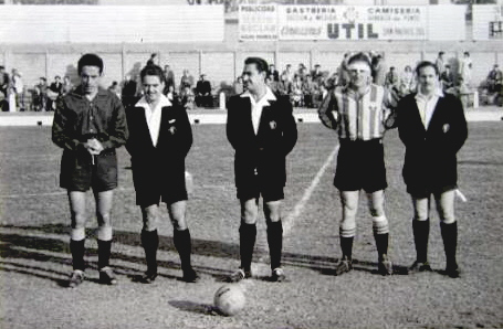 1952-53 san andreu