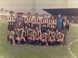 histórico barakaldo-cf-1976