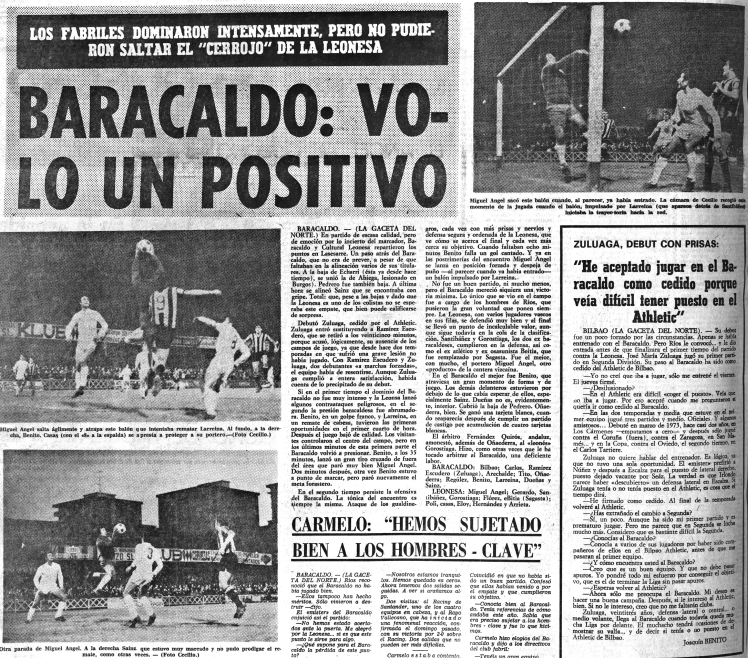 Baracaldo Cultural Leonesa 1974 historicobarakaldocf.png