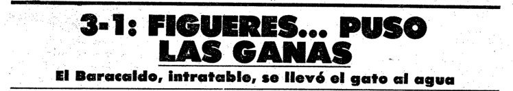 historico barakaldo 1983 figueres
