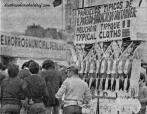 históricobarakaldocf racing 1972 73