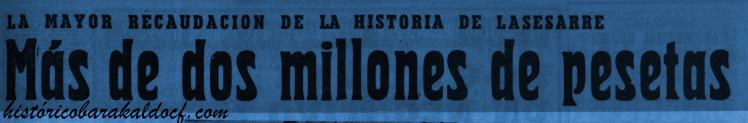 racing de Santander históricobarakaldo cf