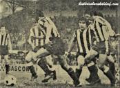 Barakaldo histórico 1977 santiago segurola 1